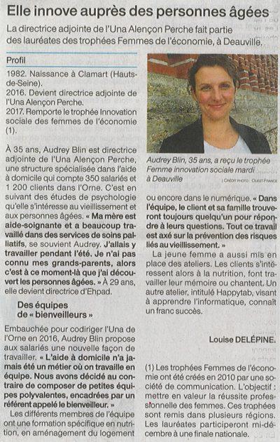 trophée-des-femmes-ouest-france-05-octobre-2017